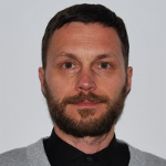 Michael Hackenberg UGR