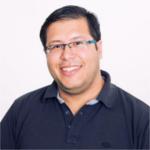 Salvador_Capella-Gutierrez