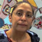 Verónica Ramos Mejia